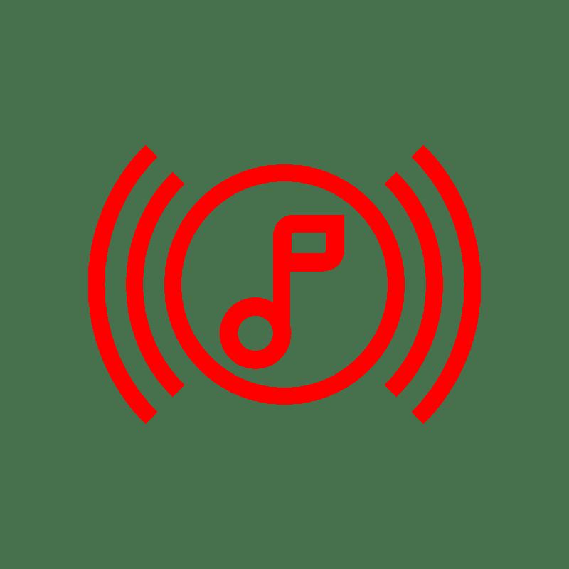 מוזיקה לעסק