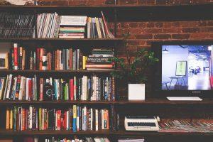 התקנה מערכת קולנוע ביתית