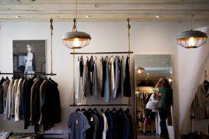רמקולים אלחוטיים לחנויות מחיר