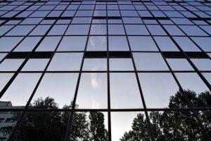בניין מערכות הגברה לעסק