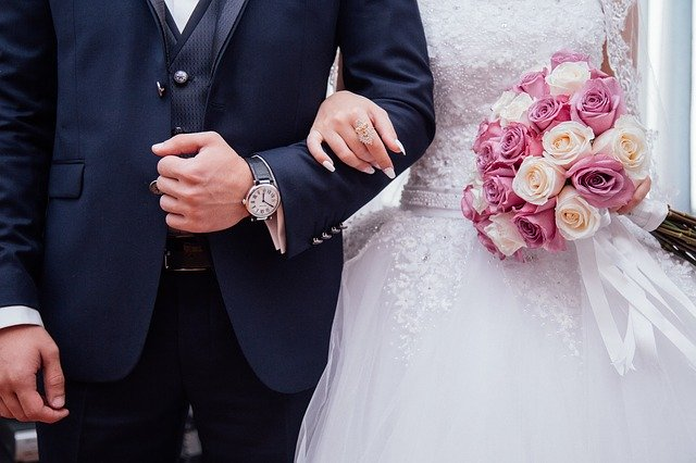 מתנה ליום נישואים לגבר