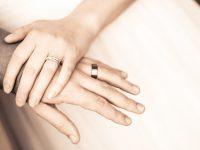 מתנות ליום נישואין לבעל