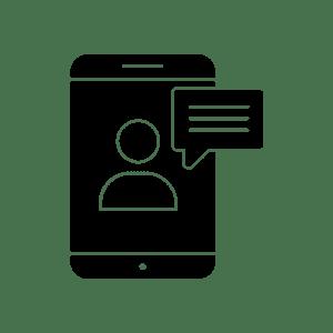 מערכות וידאו קונפרנס